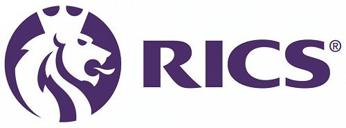 RICS Building Conservation Award 2017